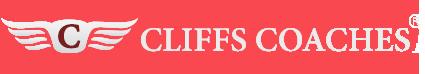 Cliffs Coaches